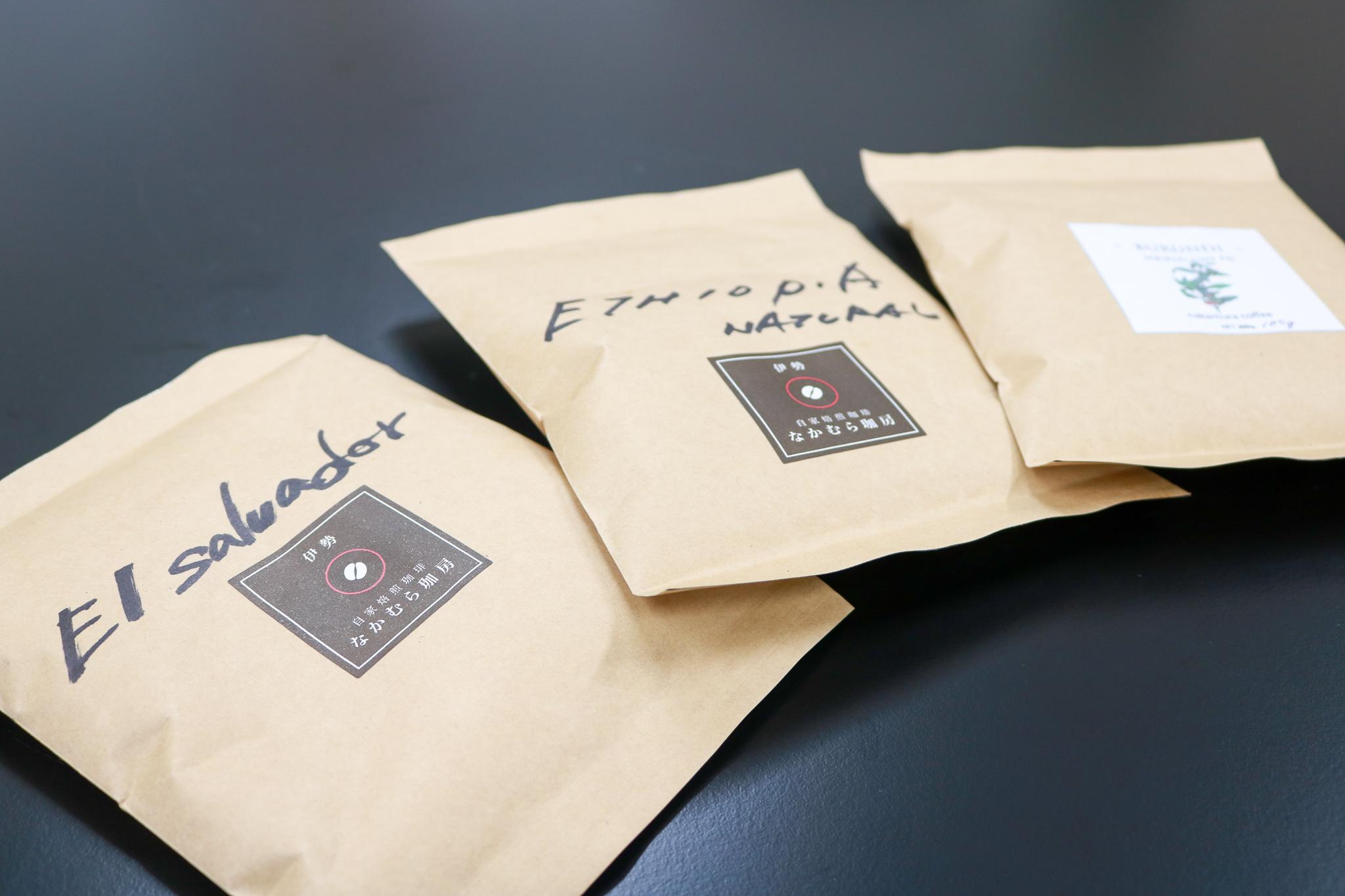 CAFFÈ LATTE Hazy IPA