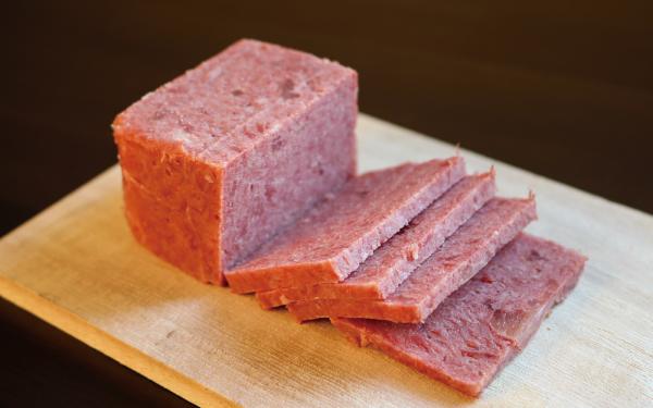 松阪牛コンビーフ