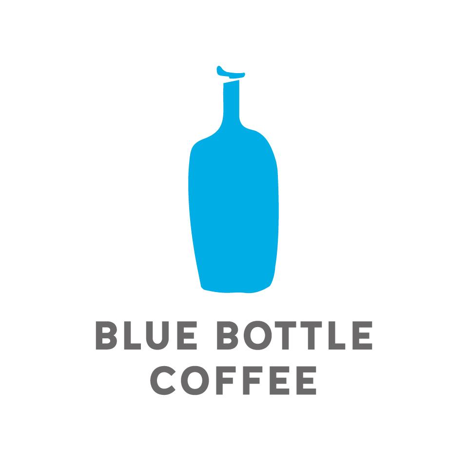 bluebottlecoffeelogo