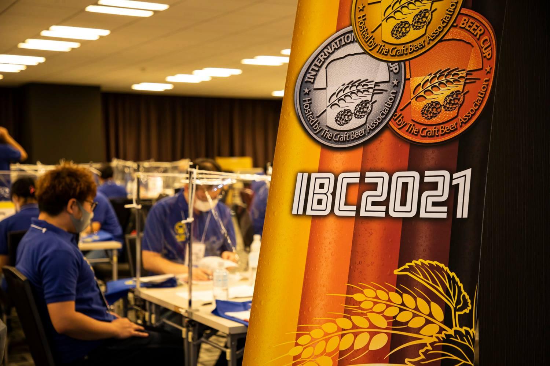 IBC2021