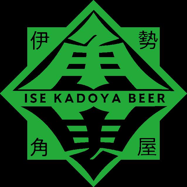 伊勢角屋ロゴ
